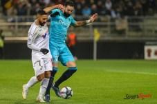 football amiens sc vs marseille _0026 - leandre leber - gazettesports