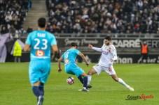 football amiens sc vs marseille _0034 - leandre leber - gazettesports