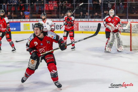 hockey - les gothiques vs bordeaux _0058 - leandre leber- gazettesports
