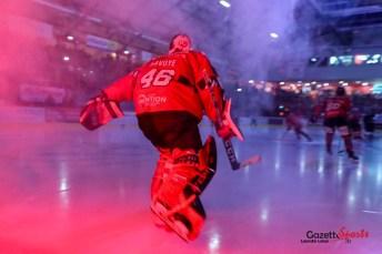 hockey - les gothiques vs bordeaux _0260 - leandre leber- gazettesports