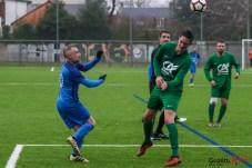 FOOTBALL- Longueau vs Chaulnes - Gazette Sports - Coralie Sombret-10