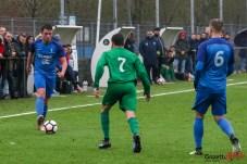 FOOTBALL- Longueau vs Chaulnes - Gazette Sports - Coralie Sombret-11