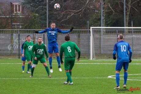 FOOTBALL- Longueau vs Chaulnes - Gazette Sports - Coralie Sombret-15