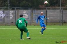 FOOTBALL- Longueau vs Chaulnes - Gazette Sports - Coralie Sombret-19