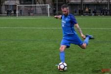 FOOTBALL- Longueau vs Chaulnes - Gazette Sports - Coralie Sombret-28