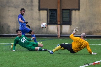 FOOTBALL- Longueau vs Chaulnes - Gazette Sports - Coralie Sombret-3