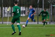 FOOTBALL- Longueau vs Chaulnes - Gazette Sports - Coralie Sombret-30