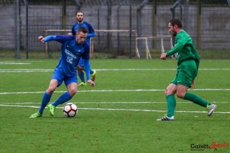 FOOTBALL- Longueau vs Chaulnes - Gazette Sports - Coralie Sombret-4
