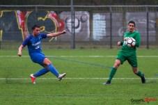 FOOTBALL- Longueau vs Chaulnes - Gazette Sports - Coralie Sombret-5