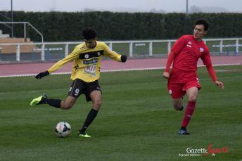 Football Camon vs Beauvais 2 (Reynald Valleron) (3)