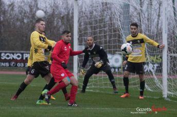Football Camon vs Beauvais 2 (Reynald Valleron) (40)