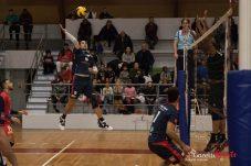 Volleyball AMVB vs Rennes (Reynald Valleron) (9)