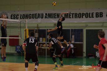 Volleyball LAMVB - Al caudry UB 2 (Reynald Valleron) (9)