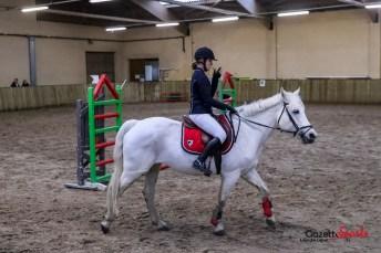 equitation - centre equestre de picardie - boves cso _0318 - leandre leber - gazettesports