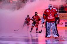 hockey les gothiques vs gap _0113 - leandre leber - gazettesports