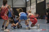Baskettball Tournoi Départemental (filles) Reynald Valleron (13)