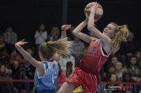 Baskettball Tournoi Départemental (filles) Reynald Valleron (19)