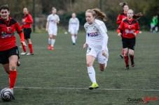 FOOTBALL(F)_ASC vs BOULOGNE_Kevin_Devigne_Gazettesports_-13