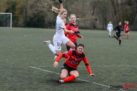 FOOTBALL(F)_ASC vs BOULOGNE_Kevin_Devigne_Gazettesports_-16