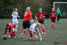 FOOTBALL(F)_ASC vs BOULOGNE_Kevin_Devigne_Gazettesports_-17