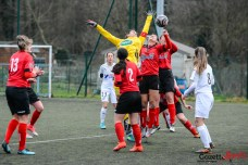 FOOTBALL(F)_ASC vs BOULOGNE_Kevin_Devigne_Gazettesports_-19