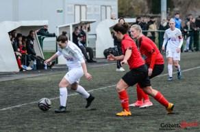 FOOTBALL(F)_ASC vs BOULOGNE_Kevin_Devigne_Gazettesports_-21