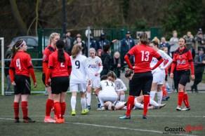 FOOTBALL(F)_ASC vs BOULOGNE_Kevin_Devigne_Gazettesports_-22