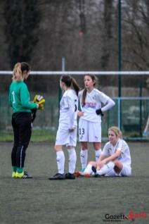 FOOTBALL(F)_ASC vs BOULOGNE_Kevin_Devigne_Gazettesports_-26