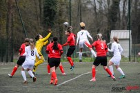 FOOTBALL(F)_ASC vs BOULOGNE_Kevin_Devigne_Gazettesports_-35
