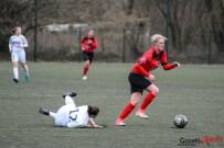 FOOTBALL(F)_ASC vs BOULOGNE_Kevin_Devigne_Gazettesports_-36