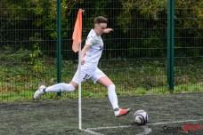 FOOTBALL(F)_ASC vs BOULOGNE_Kevin_Devigne_Gazettesports_-44