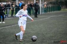 FOOTBALL(F)_ASC vs BOULOGNE_Kevin_Devigne_Gazettesports_-46