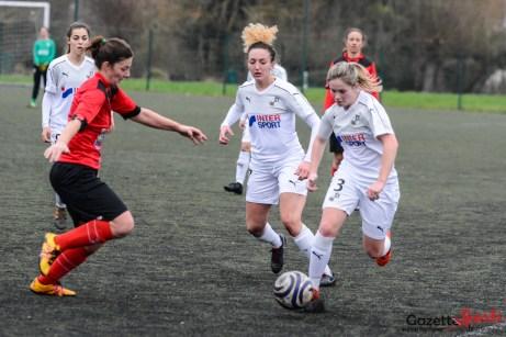 FOOTBALL(F)_ASC vs BOULOGNE_Kevin_Devigne_Gazettesports_-47