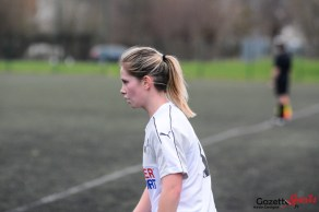 FOOTBALL(F)_ASC vs BOULOGNE_Kevin_Devigne_Gazettesports_-48