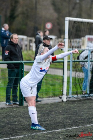 FOOTBALL(F)_ASC vs BOULOGNE_Kevin_Devigne_Gazettesports_-5