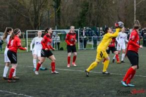 FOOTBALL(F)_ASC vs BOULOGNE_Kevin_Devigne_Gazettesports_-50