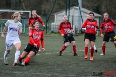 FOOTBALL(F)_ASC vs BOULOGNE_Kevin_Devigne_Gazettesports_-57