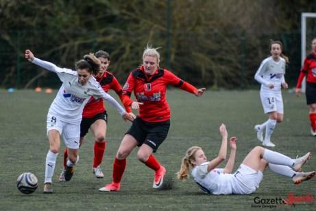 FOOTBALL(F)_ASC vs BOULOGNE_Kevin_Devigne_Gazettesports_-62