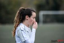 FOOTBALL(F)_ASC vs BOULOGNE_Kevin_Devigne_Gazettesports_-63