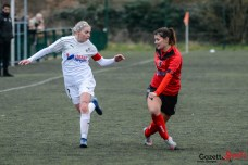 FOOTBALL(F)_ASC vs BOULOGNE_Kevin_Devigne_Gazettesports_-67