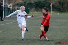 FOOTBALL(F)_ASC vs BOULOGNE_Kevin_Devigne_Gazettesports_-67