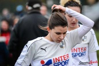 FOOTBALL(F)_ASC vs BOULOGNE_Kevin_Devigne_Gazettesports_-7