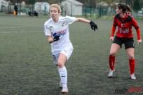 FOOTBALL(F)_ASC vs BOULOGNE_Kevin_Devigne_Gazettesports_-74