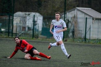 FOOTBALL(F)_ASC vs BOULOGNE_Kevin_Devigne_Gazettesports_-8