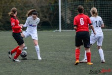 FOOTBALL(F)_ASC vs BOULOGNE_Kevin_Devigne_Gazettesports_