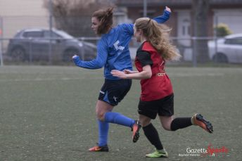 Football féminin ESC Longueau (féminin) vs FC Lillers (Reynald Valleron) (11)