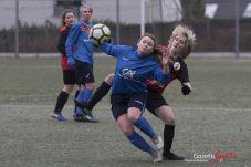 Football féminin ESC Longueau (féminin) vs FC Lillers (Reynald Valleron) (17)