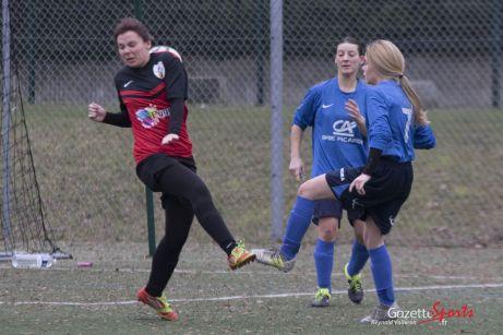 Football féminin ESC Longueau (féminin) vs FC Lillers (Reynald Valleron) (23)
