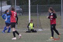 Football féminin ESC Longueau (féminin) vs FC Lillers (Reynald Valleron) (24)