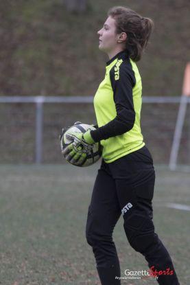 Football féminin ESC Longueau (féminin) vs FC Lillers (Reynald Valleron) (30)